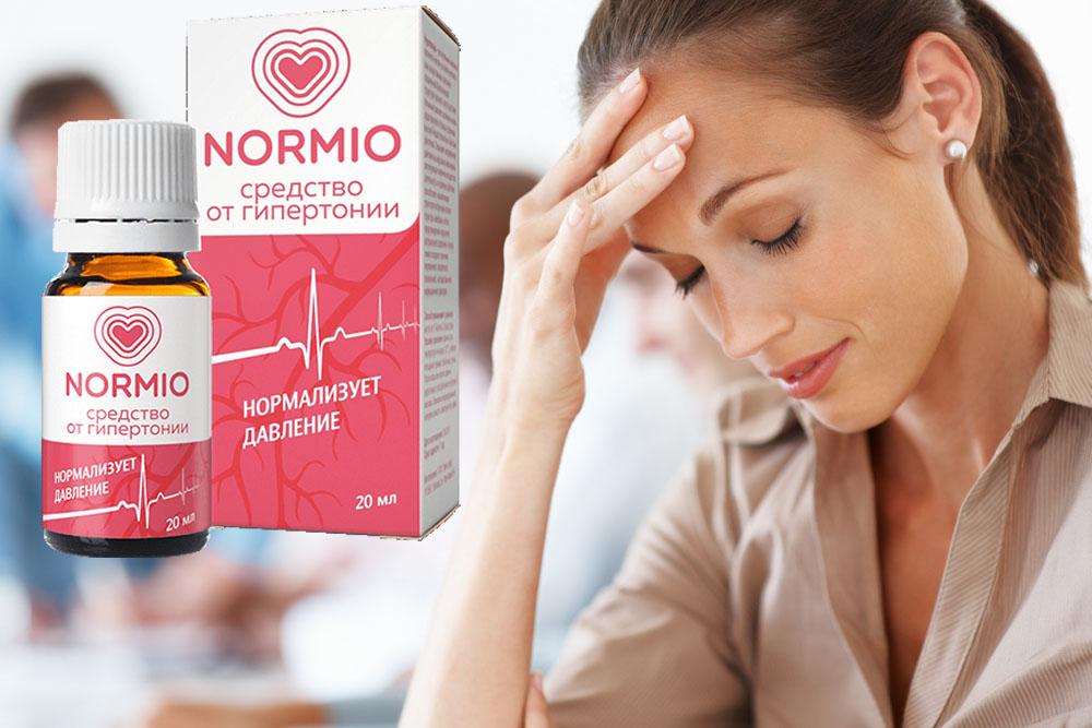 Normio - это обман?
